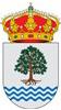 Escudo del Ayuntamiento de Fresno del Río